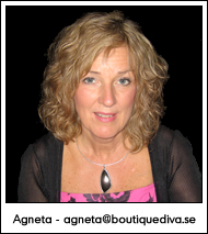Agneta