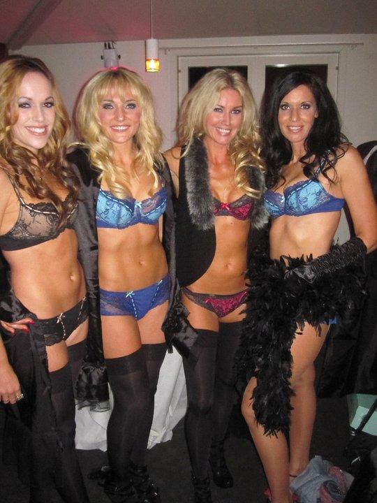 sexiga kalsonger underkläder för stora kvinnor