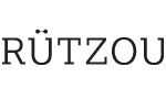 Rutzou