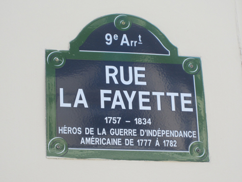 la fayette men Later, he became one of the most powerful men in france during the  marquis  de lafayette, in full marie-joseph-paul-yves-roch-gilbert du.