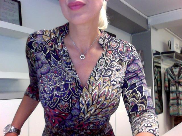 3b438cbfe5f2 ... Stockholm klänningsfabrik :-) Missa inte dessa fantastiska klänningar.  Åsa